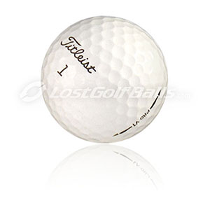 Titleistprov1model2007